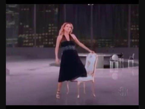 Bruder Schwester Sex-Video-Vorschau