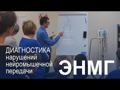 Бубновский гипертония упражнения видео