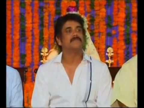 Telugu movie videos | Telugu cinema videos | Telugu movie