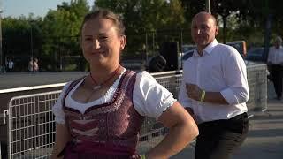 TV Budakalász / Budakalász Ma / 2021.09.16.