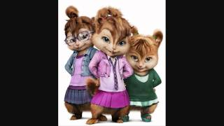 Hot N Cold-Chipettes