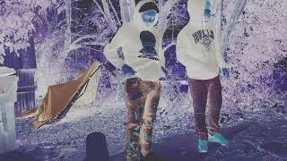 Soul Cry (music video)   RastaBurna & BTE Dunn