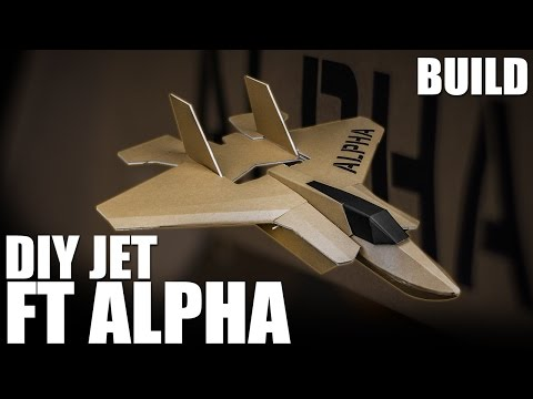 ft-alpha--build--flite-test