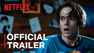 The Babysitter: Killer Queen - Official Trailer