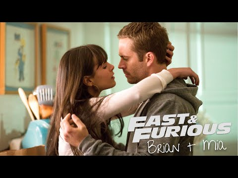 Fast Download Sex Movies 89