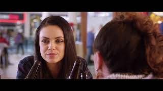 A Bad Moms Christmas - Trailer - Own it 1/23 on Digital 2/6 on Blu-ray & DVD