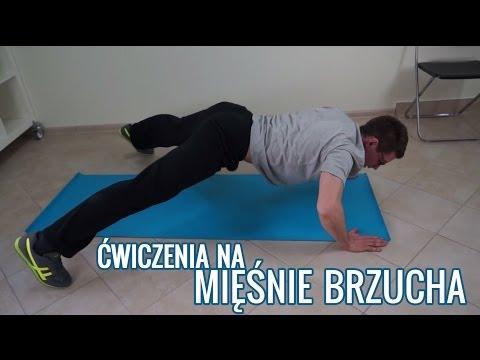 Ścięgien z głowy długiej mięśnia dwugłowego, jeśli trzeba zmniejszyć