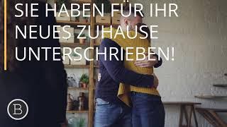 Wir sind Ihre Immobilienagentur in Wien!