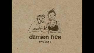 Damien Rice - Moody Mooday