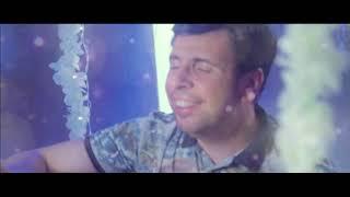 "Badr Tag - La Mosh Naseek [Official Video] - بدر تاج ""لا مش ناسيك"" تحميل MP3"