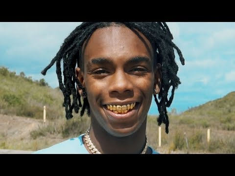 """YNW Melly """"Fxck The Opps"""" (Official Video) Shot by @DrewFilmedIt"""
