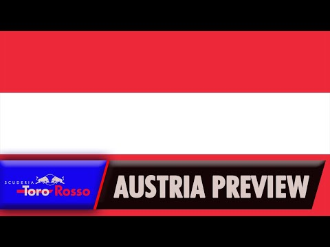 F1 2019: Austrian Grand Prixview - [New Game Footage]