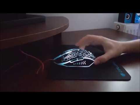 Video corso sulla creazione di robot di trading