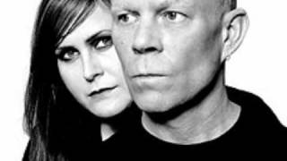 Yazoo - winter kills