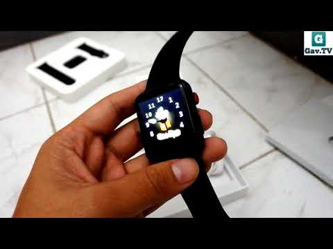 mp4 Apple Watch Series 3 Harga Second, download Apple Watch Series 3 Harga Second video klip Apple Watch Series 3 Harga Second