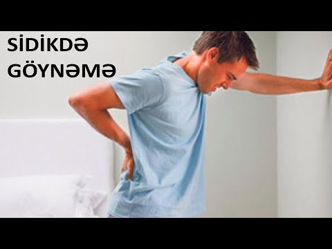 Halálos betegség prosztatitis