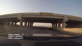 تحميل اغاني مرحب بك يالطيب الاصلي - عبدالعزيز الضويحي MP3