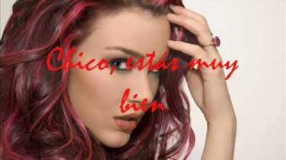 Joss Stone - Don`t Know How (Traducido)