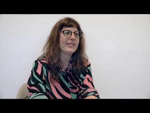Laura Fernandez - Connerland