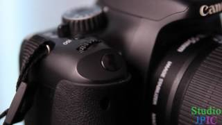 How to focus with your camera - Photo Tutorial 101 Take Control of your Camera - Episode 8