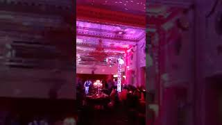 Hire DJ Sydney | Hire Party Lights Sydney | CR Lighting and Audio