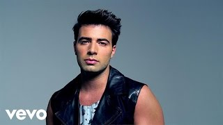 Tu Sombra - Jencarlos Canela (Video)