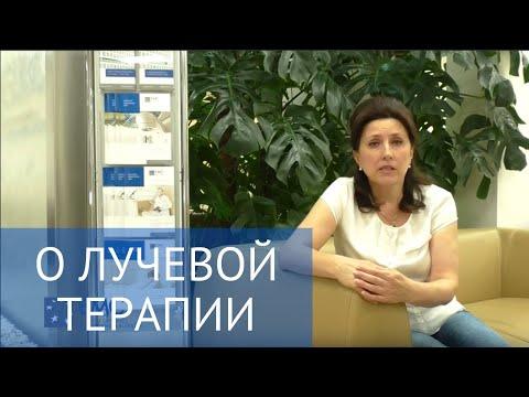 Причины удаления предстательной железы