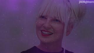 Sia - Cheap Thrills (Lyrics)