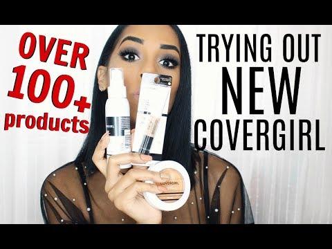 Lid Lock Up Eyeshadow Primer by Covergirl #8