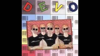 Devo - The day my baby gave me a surprise