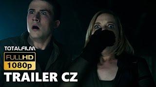 Smrt ve tmě (2016) CZ HD trailer