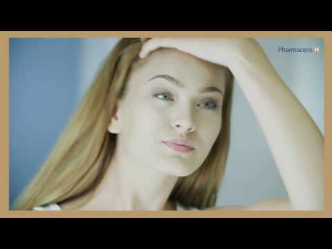 Powoduje wypadanie włosów i strony leczenie