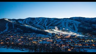 Insider's Guide to Park City, Utah