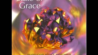 State Of Grace - Perfect And Wild (1997)