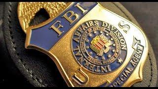 Les Secrets Des Enquêtes Impossibles Du FBI  Crime Horrible || Documentaire En Francais HD 2017 ||