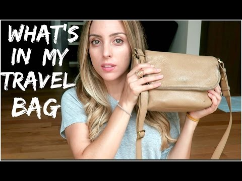 ebcd0bbb85a1 Review - Longchamp Cuir Crossbody in Cherry - Youtube Download