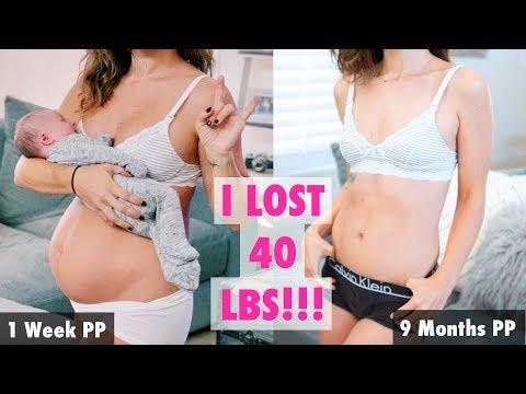 Puoi perdere peso con il movimento intestinale