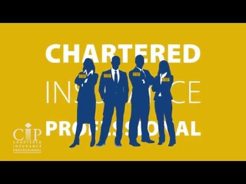 mp4 Insurance Broker Jobs Calgary, download Insurance Broker Jobs Calgary video klip Insurance Broker Jobs Calgary