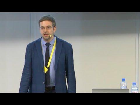 Алексей Иванов обинтерпретации данных веб-аналитики