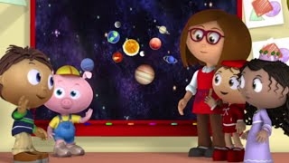 Wet paint oxford reading tree 35 out of 5 stars esl most super why full episodes english galileo fandeluxe Gallery