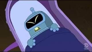 Bender papa