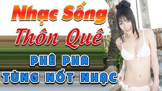 so-nghien-dung-nghe-lk-nhac-song-tru-tinh-remix-phe-pha-tung-not-nhac-nhac-chat