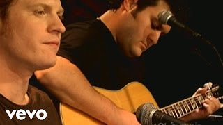 Jace Everett - Between A Father And A Son (Sessions@AOL)