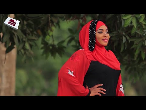 FURERA 1&2 LATEST HAUSA FILM  2019 WITH ENGLISH SUBTITLE