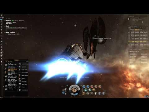 Rhea | MMO Game