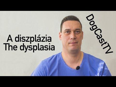 Ízületi anyagcsere-betegségek