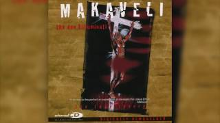 2Pac/Makaveli - Bomb First (My Second Reply) {BEST EDIT} (CLEAN) [HQ]