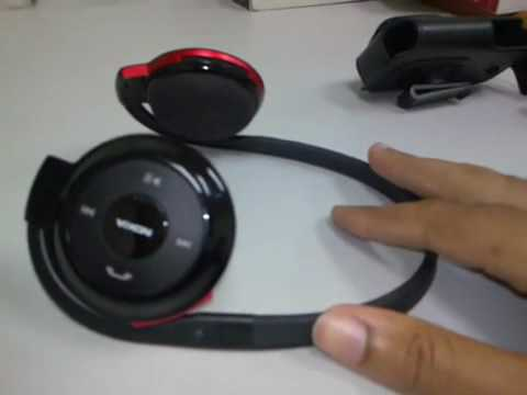 Nokia bluetooth headphones bh-503 price in india