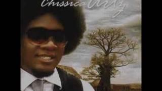 Chissica Artz  Huambo