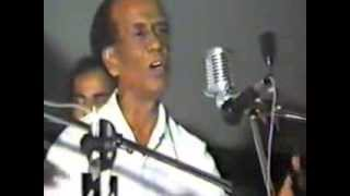 Abdul Rab Choush Hairan Doha Qawwali  Part 2 MP3
